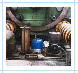 centrifugal-oil-cleaner-for-hydraulic-oil