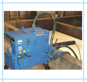 centrifugal-oil-cleaning-systems-for-ss-wire-drawing