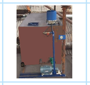 centrifuge-filtration-for-furnace-oil